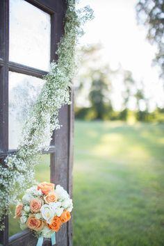 Mariage au château –shooting d'inspiration– Quelque chose de Bleu – Wedding designer - Décoratrice mariage Bordeaux Nantes- La Rochelle – Pa...