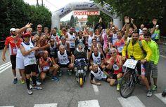Prima Lake Marathon a Varese. Qui la gallery completa http://www.laprovinciadivarese.it/galleries/Foto/lake-marathon-varese_1002756_14/