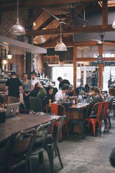 Italian bistro restaurant P&P - Поиск в Google