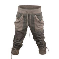 SHOP BY LOOK WOMEN :: PANTS :: JEMINA PANT - NICHOLAS K ($200-500) - Svpply