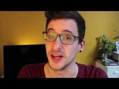 Niels belicht 5 vacatures in deze eerste video blog!