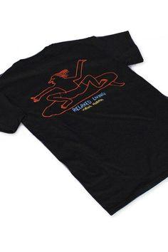 VN V Boyz Ty Williams Black Pocket T-shirt