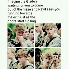 cute-imagines-maze-runner-newt-Favim.com-4375363.jpeg (480×480)