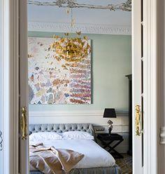 Art Apartment by Recdi8 – Barcelona, Spain by Koket
