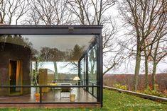 Glass-House-04-SG1529_3693 fotografia de arquitectura