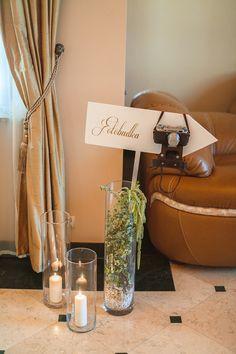 fotobudka, fotobox, wedding fotobox, Wedding Gold, Bath Caddy, Castle, Table Decorations, Green, Nature, Furniture, Home Decor, Naturaleza