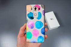 Colorful peases case for lg V10, Lg g3, Lg g4s, lg g3s, Lg Nexus 5x case, lg g4c case, Lg g3 Stylus, lg Leon, LG V10 case, LG G4 Stylus