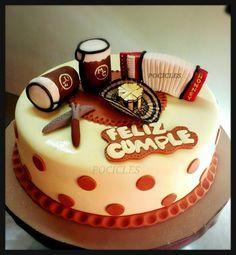 Colombian Food, Birthday Cake, Chocolates, Desserts, Food Ideas, Cakes, Image, Princess, Instagram