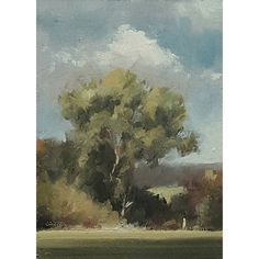 "325 Likes, 10 Comments - Neil Carroll (@neil_carroll) on Instagram: ""Doltons Farm Tree, Beds 7x5 inches"""