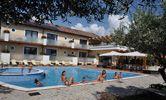 Immagini   Hotel Porta Rosa, Marina di Ascea (SA) Hotel, Mansions, House Styles, Outdoor Decor, Swiming Pool, Environment, Pink, Manor Houses, Villas