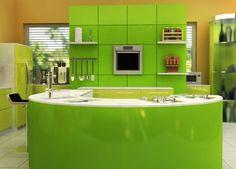 Broadcast design by Zeeshan Rana (grafixgold) at Coroflot.com