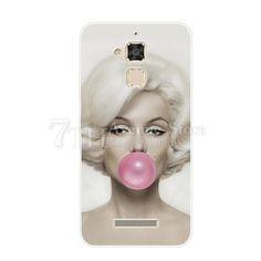 Cool Design Iphone Phone Cases
