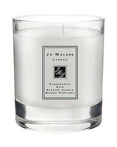 Jo Malone™ Pomegranate Noir Candle 60g | Bloomingdale's
