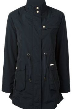 Woolrich lightweight jacket https://modasto.com/woolrich/kadin-dis-giyim/br16205ct54