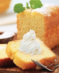 See more recipes like Irish Cream Pound Cake at Recipe Goldmine! It's a great resource for home cooks. Submit your own recipes and photos! Irish Recipes, Sweet Recipes, Easy Recipes, Cake Recipes For Thanksgiving, Just Desserts, Dessert Recipes, Dessert Ideas, Pound Cake Recipes, Pound Cakes