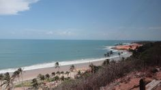 https://pixabay.com/pt/praia-ceará-brasil-78248/