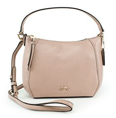 Coach Madison Leather Top Handle Crossbody Bag, Style 51900, http://www.amazon.com/dp/B00J4J1EKI/ref=cm_sw_r_pi_awdm_y1URub08E8CYF
