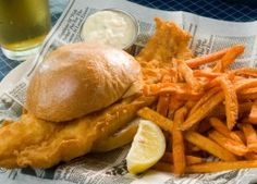 Hilton Head Island Seafood Restaurants Skull Creek Boathouse Another Ocean Front Restaurant