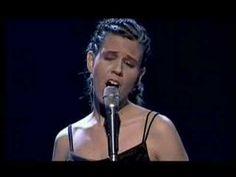 Música portuguesa por Rodrigo Leão compositor; Ângela Silva voz • Ave Mundi