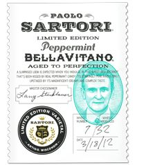 Sartori Cheese - Peppermint BellaVitano coming October 2015 Sartori Cheese, Peppermint Candy, Food Gifts, October, Label, Holidays, Products, Holidays Events, Holiday