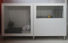 http://www.therabbithouse.com/indoor/cupboard-hutch.asp