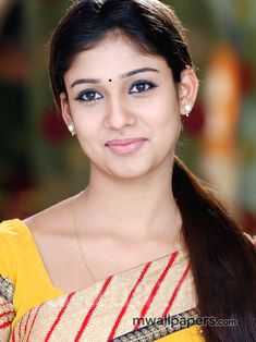 Download Nayanthara Wallpaper HD in 1080p HD quality to use as your Android Wallpaper, iPhone Wallpaper or iPad/Tablet Wallpaper. (nayanthara,actress,kollywood,tollywood)