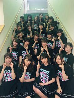 omiansary27: http://blog.nogizaka46.com/ Wada   日々是遊楽也
