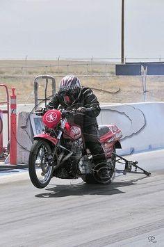 Buell Motorcycles, Racing Motorcycles, Drag Bike, Top Fuel, Car Humor, Drag Racing, Race Cars, Gladiators, Scooters