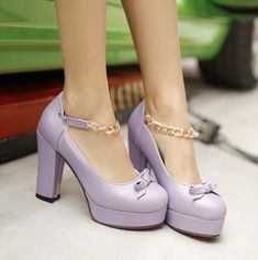 Color:purple,white,pink. Size+here: eu34=220mm/+4.5+is+for+Foot+Length:22+cm/8.65in 4.5+B(M)+US+Women/3+D(M)+US+Men+=+EU+size+35+=+Shoes+length+225mm+Fit+foot+length+225mm/8.8in+ 5.5+B(M)+US+Women/4+D(M)+US+Men+=+EU+size+36+=+Shoes+length+230mm+Fit+foot+length+230mm/9.0in+ 6.5+B(M)+US+Wome...