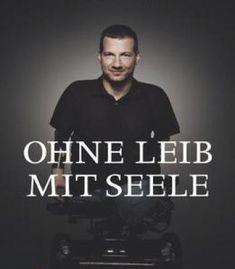 Ohne Leib Mit Seele PDF