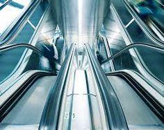 long exposure metro - Google Search
