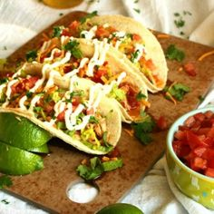 15 Quick and Healthy Summer Meals - 15 food bloggers' favorite meals for summer @BlogHer