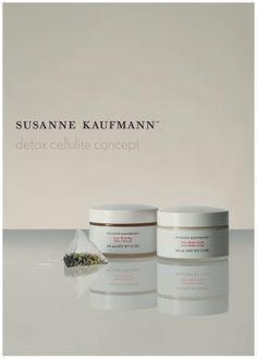 Shooting & Postproduction for Susanne Kaufmann organic treats