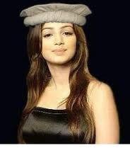 34 Best Afghani - Pakol - HATS images  0eb122ead7c1