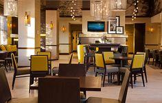 hampton inn lobby - Google Search