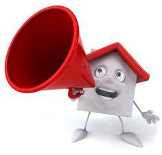 Mas afinal, o que faz um Consultor imobiliário? – Parte 4