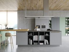 New product images, new Kitchen compositions!Compositions, set design, styling and art direction by RMDESIGNSTUDIOvisit rmdesignstudio.it #kitchen #design #interior