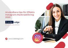 Låt oss titta på några av tipsen för effektiv Instagram-marknadsföring som kan hjälpa dig att få maximala fördelar för ditt företag. #Instagram #digitalmarknadsföring #marknadsföringavsocialamedier #marknadsföringpåInstagram #marknadsföringsstrategi #marknadsföringSverige #socialamedier #marknadsföringstips #Instagrammarknadsföringstips #vaxjo #växjö #växjökommun #vaxjokommun #vaxjocity #växjöcity Social Media Marketing, Digital Marketing, Instagram Marketing Tips, Helpful Hints, Let It Be, Business, Gain, Useful Tips, Store