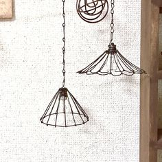 """Fantastic """"metal tree wall art diy"""" information is available on our web pages. Read more and you will not be sorry you did Wire Crafts, Metal Crafts, Diy And Crafts, Arts And Crafts, Metal Tree Wall Art, Metal Art, Diy Abat Jour, Art Fil, Hobby Lobby Christmas"""