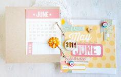 by titi-- Scrap Bag 2014 April Guest Designer