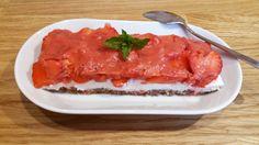 wpid-jahodovy-cheesecake2.jpg