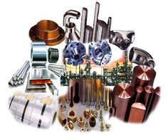 As the most abundant of all commercial #metals, alloys of iron and steel continue to cover a broad range of structural applications. Iron ore is readily available, constituting about 5% of the earth's crust, and is easy to convert to a useful form. Iron is obtained by fusing the ore to drive off oxygen, sulfur, and other impurities. The ore is melted in a furnace in direct contact with the fuel using limestone as a flux. http://www.amsmetal.com.my/