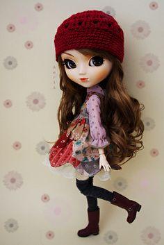 Bella | Flickr - Photo Sharing!