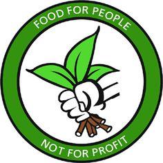 Community Market Natural Foods Santa Rosa Ca