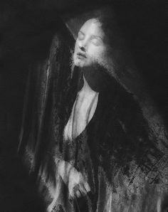 Josephine Sacabo, Musetouch.
