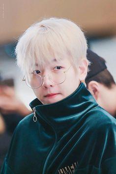 "sagirisai // ""under the same sky, we are one ,"" Baekhyun Chanyeol, Park Chanyeol, Exo Ot9, Exo Chanbaek, Taemin, Shinee, Capitol Records, K Pop, Hip Hop"
