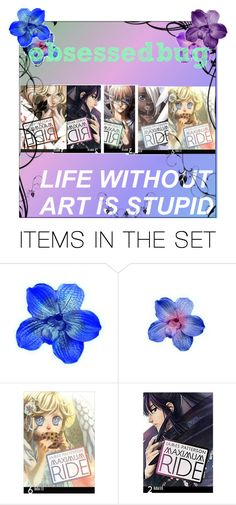 """""""Icon"""" by alyssajspolyvore ❤ liked on Polyvore featuring art"""