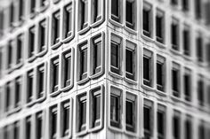 Concordia University⠀ ⠀ Lensbaby Double-glass optic.⠀ ⠀ #architecture_greatshots #archi_unlimited #creative_architecture #lensbaby #lensbabylove #bnw_life  #bnw_society #igersbnw #bwoftheday #photooftheday #mtlphotographer #montrealcity #igersmontreal #bnw_mtl #concordiauniversity Concordia University, Creative Architecture, Double Glass, Montreal, Multi Story Building, City, City Drawing, Cities