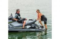 2015 Yamaha FX SHO Lake of the Ozarks own Yamaha, Four Winns, Glastron, KTM, G3 Tri Toons and Fishing Boat dealer...Family Owned and Operated for 40 years! Your Source for Boats, PWCs, Motorcycles, ATVs and UTVs in Osage Beach, MO. www.SurdykeYamaha.com