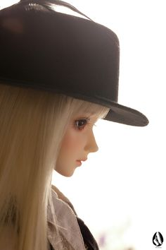 Xi Shi Pictures Of Barbie Dolls, Barbie Images, Beautiful Barbie Dolls, Pretty Dolls, Anime Dolls, Bjd Dolls, Cute Baby Boy Images, Cute Girl Hd Wallpaper, Cute Baby Dolls